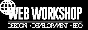 web worksho logo