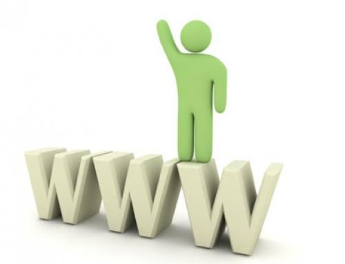 Γιατί να φτιάξω Ιστοσελίδα;
