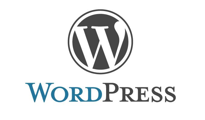 Γιατί χρησιμοποιούμε WordPress ;