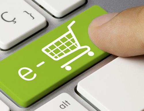 Τι είναι το Ηλεκτρονικό Κατάστημα (E-Shop);