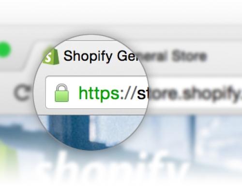 Τι είναι το SSL;